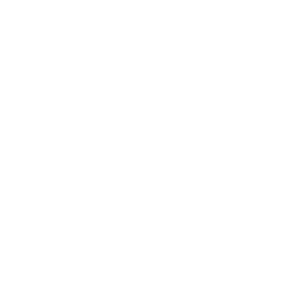 Written By Phoenix Holocaust Association